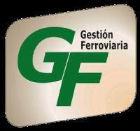 Gestion Ferroviaria