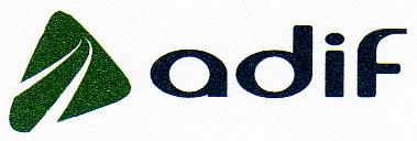 adif003