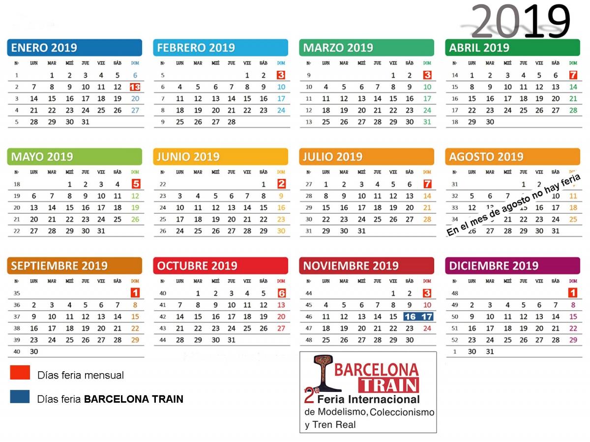 Calendario-2019-3